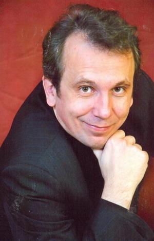 Андрей Снежко
