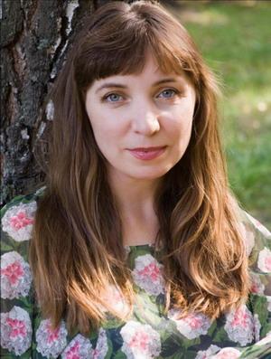 Ольга Юрасова