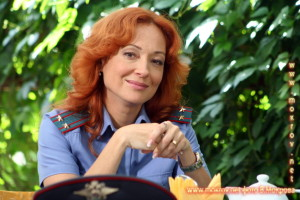 Виктория Тарасова поделилась своим горем